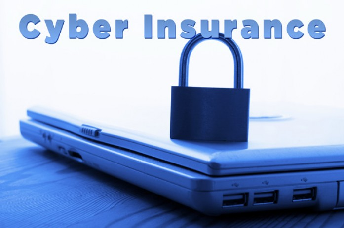 Image result for cyber insurance