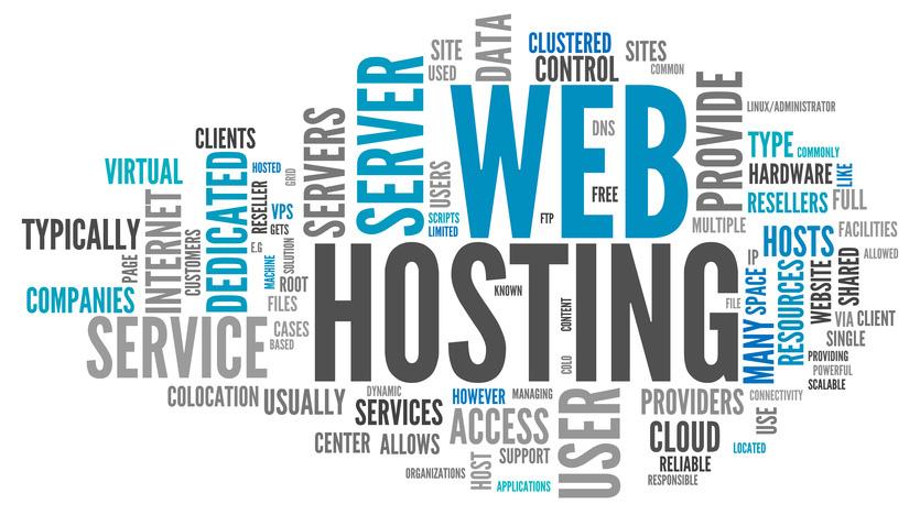 Imagini pentru hosting