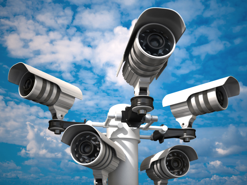 Image result for surveillance