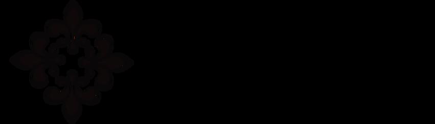Apphocus