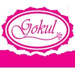 gokul