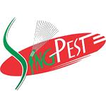 singpest